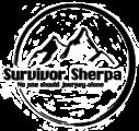 Survivor Sherpa